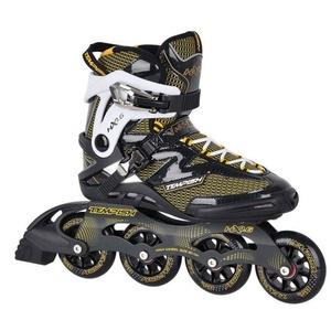 Skates Tempish HX 1.6 90, Tempish
