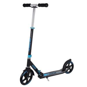 Scooter Tempish IGNIS 200 AL, Tempish