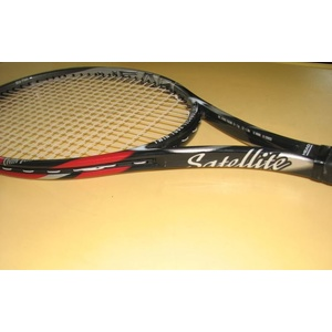Tennis racket Head Satellite Tour 660, Head