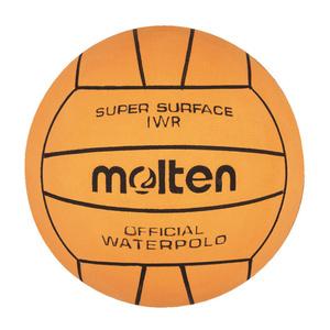 Ball MOLTEN IWR, Molten