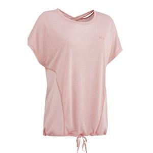 T-Shirt Kari Traa Isabelle Tee Soft, Kari Traa