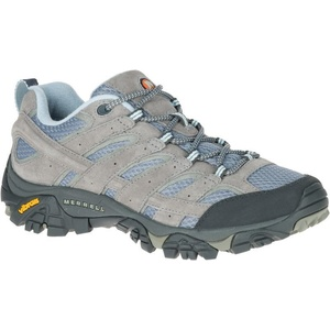 Shoes Merrell MOAB 2 VENT smoke J06014, Merrell