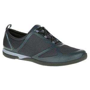 Shoes Merrell CEYLON SPORTS LACE black J55078, Merrell