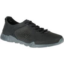 Shoes Merrell VERSENT LTR PERF black J91453 be400e56c73
