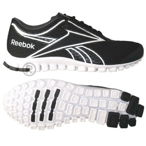Shoes Reebok REALFLEX OPTIMAL 4.0 J95810, Reebok