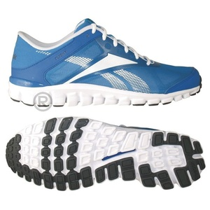 Shoes Reebok REALFLEX FLIGHT J96447, Reebok