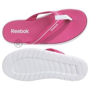 Flip-flops Reebok SUMMEREE FLIP JCLIP J99357, Reebok