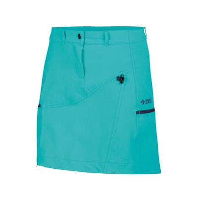 Skirts Direct Alpine Jasmine menthol, Direct Alpine
