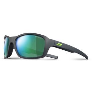 Sun glasses Julbo EXTEND 2.0 SP3 CF dark blue, Julbo