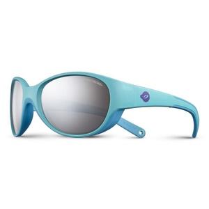 Sun glasses Julbo LILY SP3+ turquois / blue, Julbo