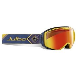 Ski glasses Julbo Universe Snow Tiger black, Julbo