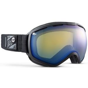 Ski glasses Julbo Atlas OTG CAT 1 black, Julbo