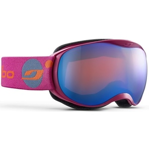 Ski glasses Julbo Atmo CAT 3 fuschia, Julbo