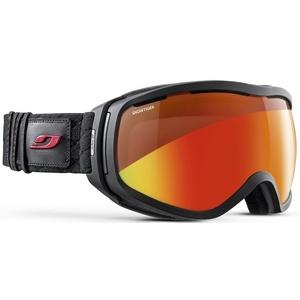 Ski glasses Julbo Elara OTG Snow Tiger black, Julbo