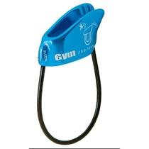 Belay device Rock Empire RE. Gym ZRB013.000+0000D, Rock Empire