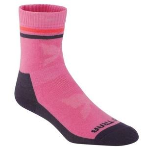 Socks Kari Traa A Wool Sock GUM, Kari Traa