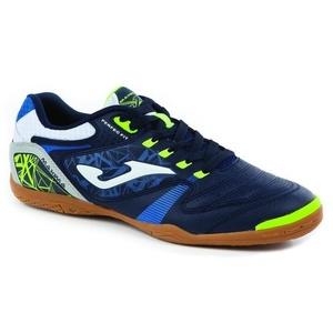 Shoes Spokey JOMA MAXW.703.IN dark blue, Spokey