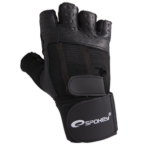 Fitness gloves Spokey TORO, Spokey