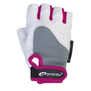 Fitness gloves Spokey ZOLIA, Spokey