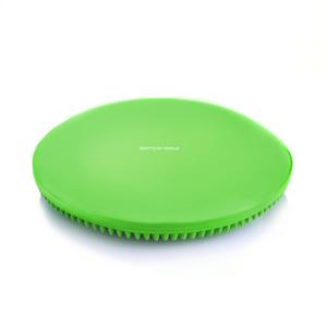Balance pad Spokey FIT SEAT green, Spokey