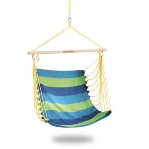 Hammock chair Spokey BENCH green, Spokey