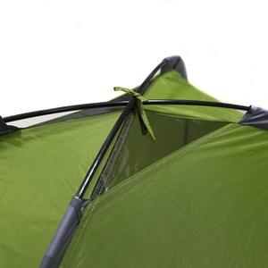 Tent Spokey TETON, Spokey