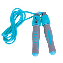 Jump rope with counter Spokey VIGOR, Spokey