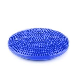 Balance pad Spokey FIT SEAT blue, Spokey