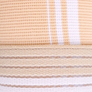 Bandage wrist Spokey SEGRO II universal size, Spokey