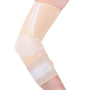 Bandage elbow Spokey SEGRO II universal size, Spokey