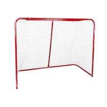 Floorball goal·post Spokey UNIGOAL 160 x 110, Spokey