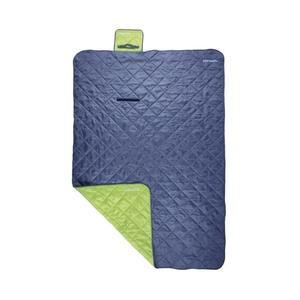 camping blanket Spokey CANYON 200 x 140 cm, Spokey