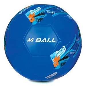 Football ball Spokey MBAL L, Spokey