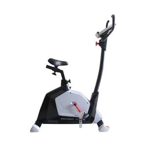 Magnetic stationary bicycle Spokey ORYX, Spokey