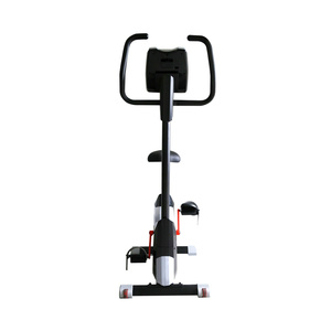 Magnetic stationary bicycle Spokey ORYX, Spokey