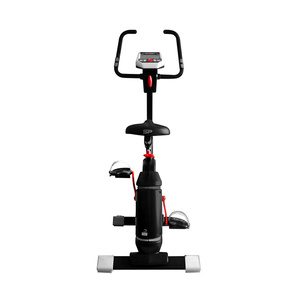 Magnetic stationary bicycle Spokey VEXOR, Spokey