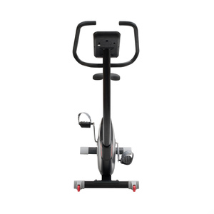 Magnetic stationary bicycle Spokey HERO, Spokey