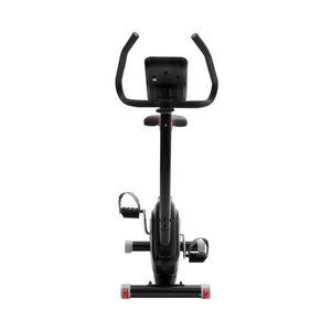 Magnetic stationary bicycle Spokey GRIFFIN, Spokey