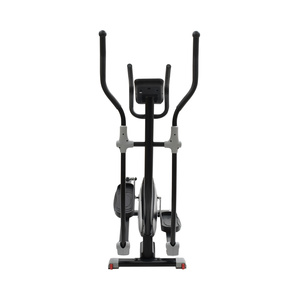 Elliptical trainer Spokey TENGUS 12  training   programs , Spokey