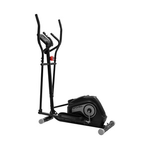 Elliptical trainer Spokey ARC, Spokey