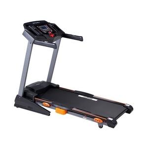 Treadmill belt Spokey TEMPEST, Spokey