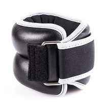 Weights to wrists Spokey CROSS FORM 2x1,5kg, Spokey