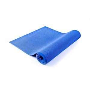 Mat to exercise Spokey LIGHTMAT II blue 6 mm, Spokey