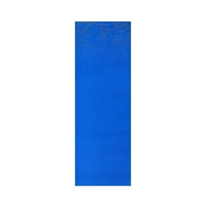 Mat to exercise Spokey LIGHTMAT II blue 6 mm, Spokey