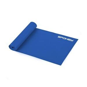 Fitness rubber Spokey RIBBON II blue hard, Spokey