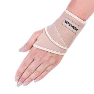 Bandage wrist Spokey FITBIT neoprene, Spokey