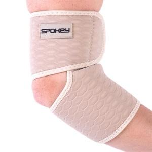 Bandage elbow Spokey CUBI neoprene, Spokey