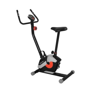 Magnetic stationary bicycle Spokey VIXEN, Spokey