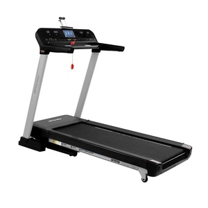 Treadmill trainer Spokey ARENA with BLUETOOTH, Spokey