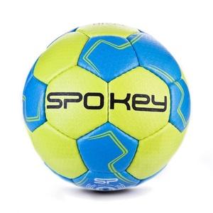 Ball to handball Spokey RIVAL č.0 mini, 47-49 cm, Spokey